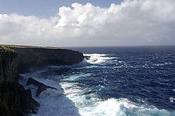 64351Banzi_Cliff.jpg