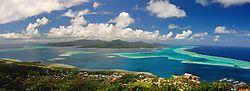 693_Tahiti_Polynesia_Cruise_2014_-_Top_of_Mount_Tapioi.jpg