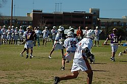 7337620060212_098_Texas_Longhorn_Lacrosse_vs_LSU.jpg