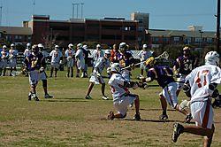 7337620060212_099_Texas_Longhorn_Lacrosse_vs_LSU.jpg