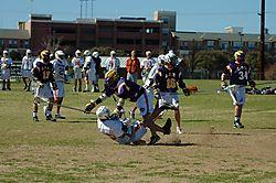 7337620060212_100_Texas_Longhorn_Lacrosse_vs_LSU.jpg
