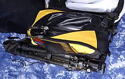 73714LoweProDryzone200.jpg