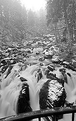 7397Hermitage-Falls.jpg