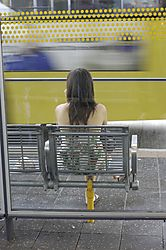 74927DMC2173_Asia_Girl_at_bus_stop.jpg