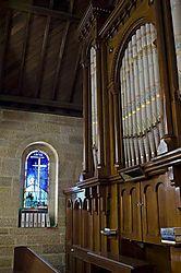 74927DMC2354_St_John_s_Cathedral_Parramatta.jpg