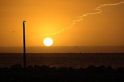 75663La_Paz_Sunset.jpg