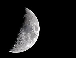 75853HalfMoon_500mm_40_crop_jpeg.jpg