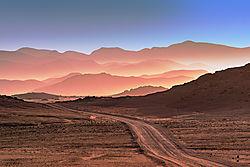 75O0299_Namibian_Hills_edit10_Nikfilter.jpg