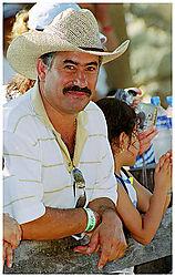 7630Mexican_Man.jpg