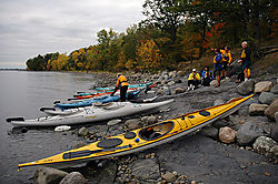 78963Lake_Champlain_kayaks_.jpg