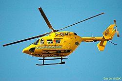 79257East_Anglian_rescue_helecopter.jpg