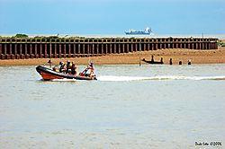 79257volunteer_lifeboat_Old_Felixstowe.jpg
