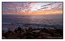 79393banderasbay_sunset1.jpg