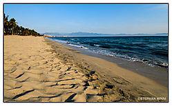 79393bucerias_beach.jpg