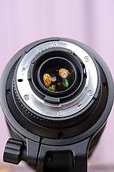 80-400VR-4.jpg