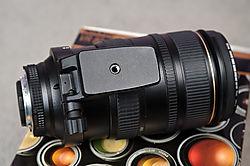 80-400VR-6.jpg