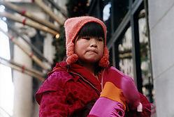 804902005-Marshall-Fields-Child-.jpg