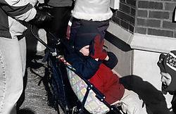 80490Child-in-stroller-blocking-.jpg