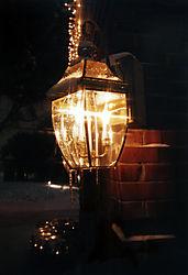 80490Christmas-Light-EDITED.jpg