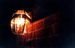 80490Christmas-Lights-Revisited.jpg