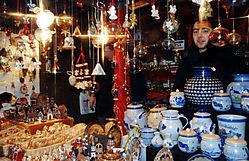 80490German-Christmas-Mart-2.jpg