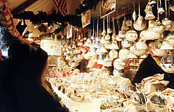 80490German-Christmas-Mart-Image.jpg