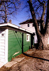 80490Green-Garage-Door-EDITED1.jpg