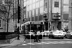 80490Ladies-Crossing-Street-Niko.jpg