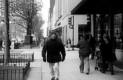 80490Man-Walking-BW-Nikon.jpg