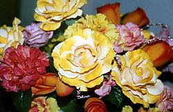 80490Mom_s-Flowers-EDITED.jpg