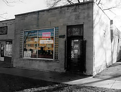 80490Old-Timer-Store-for-Picasa1.jpg