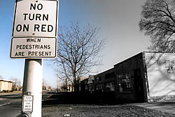 80490Old-store-with-sign-EDITED-.jpg