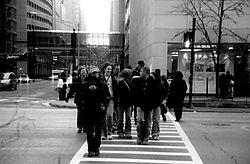 80490People-Crossing-Street-Niko.jpg