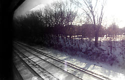 80490Picture-from-Train-Copy.jpg