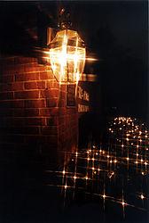 80490Ray-of-Lights.jpg