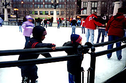 80490Skating-No-3-EDITED.jpg