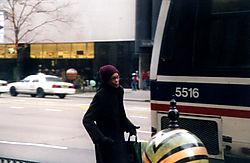 80490Women-running-to-catch-bus-.jpg