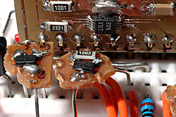 80707Electronics.jpg