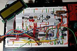 80707ElectronicsOV.jpg