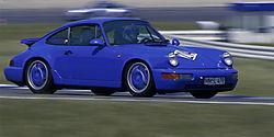 81192Blauer_Porsche.jpg