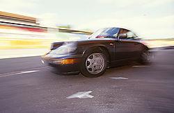 81192Wisch-Porsche_aubergine.jpg