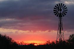 82254South_Texas_Sunrise.jpg