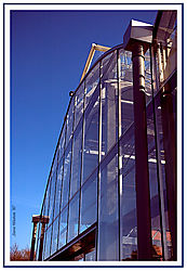 84037Glass-House-web.jpg