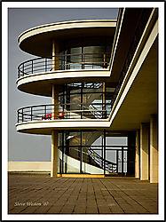 84037Pavilion---1---WEB.jpg