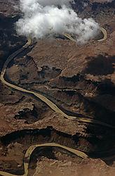 84113grand_canyon1.jpg