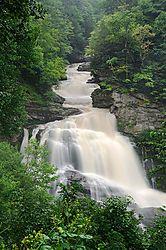 84463Cullisaja-Falls.jpg