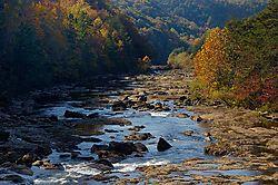 84463Ocoee-River-Scenic.jpg