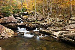 84463Ocoee-creek.jpg