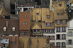 86001tetti_di_strasburgo.jpg