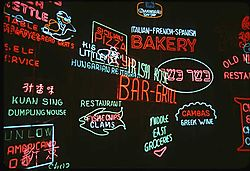8638NeonSigns-copy.jpg